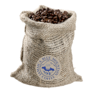 Jamaican Blue Mountain Coffee 1kg