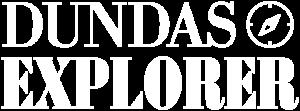 Dundas+Explorer+logo+-+negativ