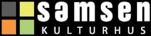 samsen-logo-2014-hvit-m-stroke-RESIZE